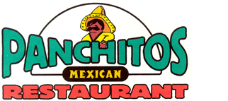 Panchitos Mexican Restaurant
